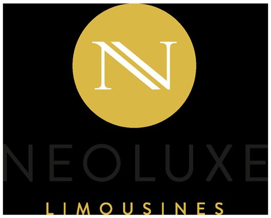Neoluxe Limousines